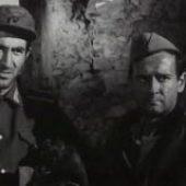 Diverzanti (1967) domaći film gledaj online
