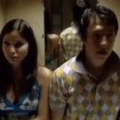 Djavolja varos (2009) domaći film gledaj online
