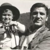 Dobra kob (1964) domaći film gledaj online