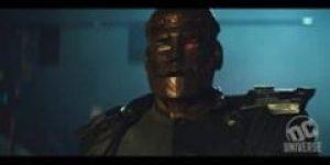 "Online epizode serije ""Doom Patrol"""