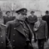Do pobedata i po nea (1966) domaći film gledaj online