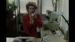 Dovidjenja u Cikagu (1996) domaći film gledaj online