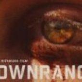 Downrange (2017) online sa prevodom