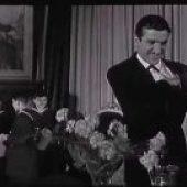 Dr (1962) domaći film gledaj online