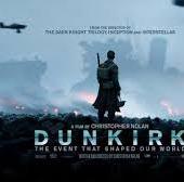 Dunkirk (2017) online sa prevodom