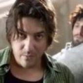 Dva igraca s klupe (2005) domaći film gledaj online