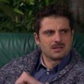"""Stotridesetdeveta epizoda nove serije """"Zlatni dvori"""""""