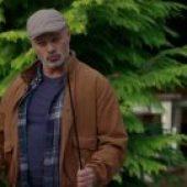 "Šezdesettreća epizoda nove serije ""Zlatni dvori"""