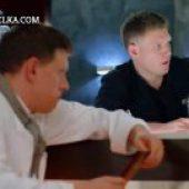 """Dvanaesta epizoda ruske serije """"Hotel Eleon"""""""