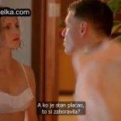 """Šesta epizoda ruske serije """"Hotel Eleon"""""""