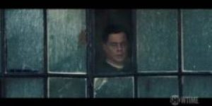 """Online epizode serije """"Escape at Dannemora"""""""