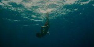 Évolution (2015) online besplatno sa prevodom u HDu!