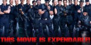The Expendables 3 (2014) online sa prevodom u HDu!