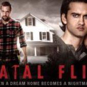 Fatal Flip (2015) online sa prevodom