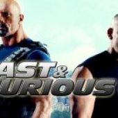 The Fate of the Furious (2017) online sa prevodom