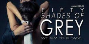 Fifty Shades of Grey (2015) online besplatno sa prevodom u HDu!