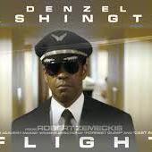 Flight (2012) online sa prevodom