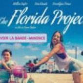The Florida Project (2017) online sa prevodom