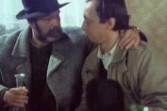 Kad fticeki popevleju (1988) domaći film gledaj online