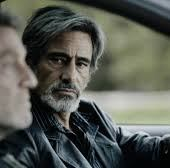 A Gang Story (2011) - Les Lyonnais (2011) - Online sa prevodom