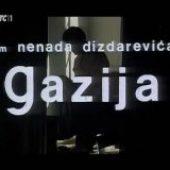 Gazija (1981) domaći film gledaj online