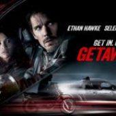 Getaway (2013) online sa prevodom
