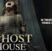 Ghost House (2017) online sa prevodom