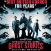 Ghost Stories (2017) online sa prevodom