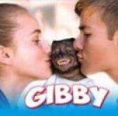 Gibby (2016) online sa prevodom