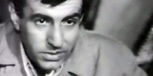 Glineni golub (1966) domaći film gledaj online