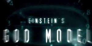Einstein's God Model (2016) online sa prevodom
