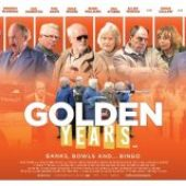 Golden Years (2016) online sa prevodom