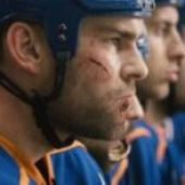 Goon: Last of the Enforcers (2017) online sa prevodom