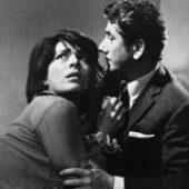 Gorke trave (1966) - Zeugin aus der Hölle (1966) - Domaći film gledaj online