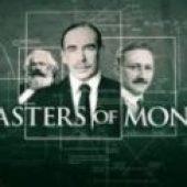 Gospodari novca - Friedrich Hayek (2012) dokumentarni film gledaj online