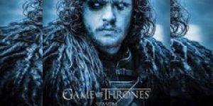Game of Thrones - Online gledanje