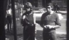 Grad (1963) domaći film gledaj online