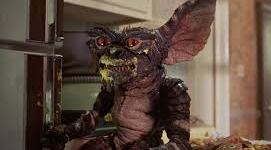 Gremlins (1984) online sa prevodom