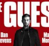 The Guest (2014) online sa prevodom