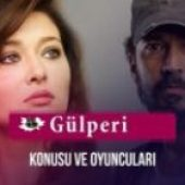 "Online epizode serije ""Gülperi"""
