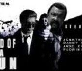 End of a Gun (2016) online sa prevodom