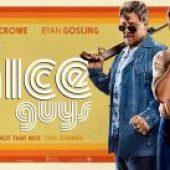 The Nice Guys (2016) online besplatno sa prevodom u HDu!