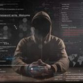 Hacker (2016) online sa prevodom