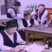 Harmonika (1972) domaći film gledaj online