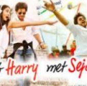 Jab Harry met Sejal (2017) online sa prevodom