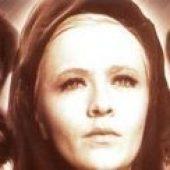 Hasanaginica (1967) domaći film gledaj online