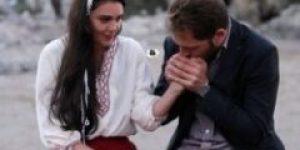 "Online epizode serije ""Zovem se Hidzran - Bana Artık Hicran De"""