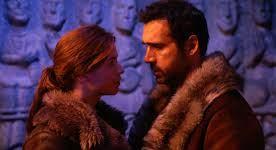 Highlander: The Source (2007) UNCUT online sa prevodom