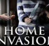 Home Invasion (2016) online sa prevodom