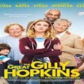 The Great Gilly Hopkins (2016) online sa prevodom